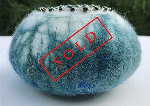 pod 2 sold.jpg