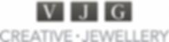 VJG-Creative-Jewellery-Logo.png