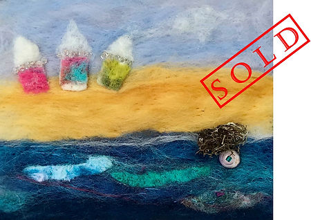 beach huts II sold.jpg