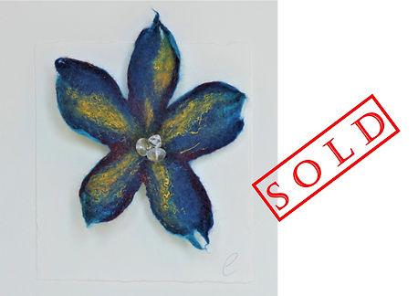 bloom sold.jpg