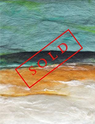 winter shores sold.jpg