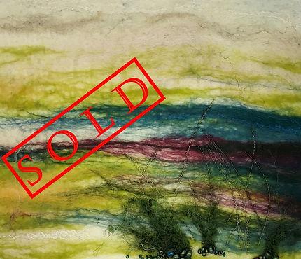 dunes%20sold2_edited.jpg