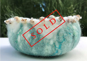 pod 3 sold.jpg