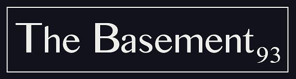basement 93.jpg