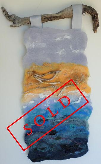 coastal sold.jpg