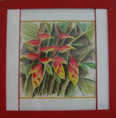 héliconias (vendu).JPG