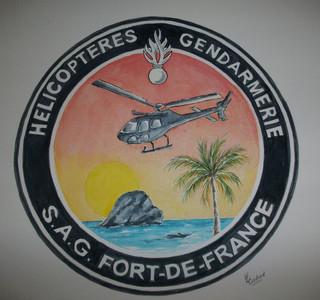 logo (fait à la demande d'helicopteriste