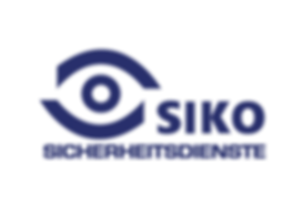 SIKO Logo V1.0-01.png