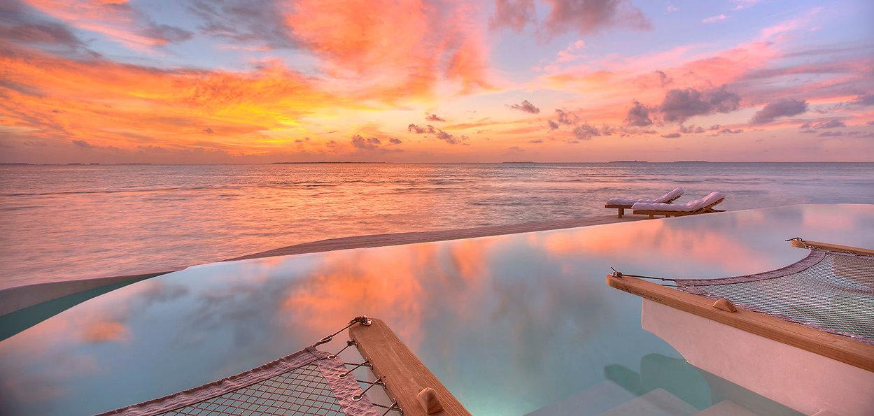 Soneva-Jani-Maldives-sunset.jpg