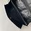 Thumbnail: Anticoli Intrecciato Mini Bag