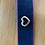 Thumbnail: Escada Heart Belt