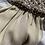 Thumbnail: 1960's Seaton Enterprises Pearl Gown