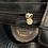 Thumbnail: Vintage Fendi Janus Bucket Bag