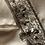 Thumbnail: 1960's Bernetti New York Wedding Suit
