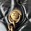 Thumbnail: Chanel AW14 Castle Rock Bowler
