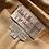 Thumbnail: 1960's Seaton Enterprises Ltd. Gown Set
