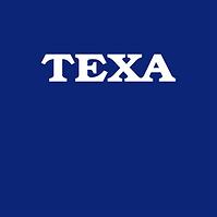TEXA-logo-BD41671DAE-seeklogo.com.png