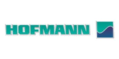 Hofmann-Logo.jpg