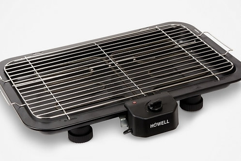 BARBECUE HB648 HOWELL