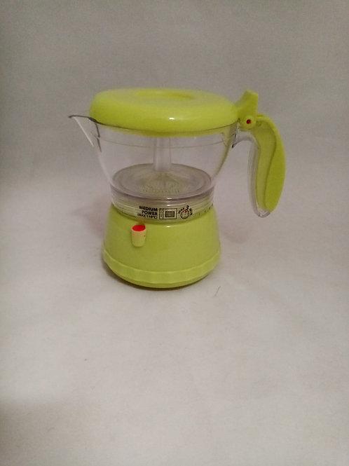 CAFFETTIERA PER FORNO A MICROONDE