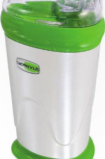 MACINA CAFFE COPPE GRINDER GIOSTYLE 150W