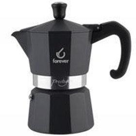 CAFFETTIERA MISS MOKA PRESTIGE NOBLESSE 2 TAZZE