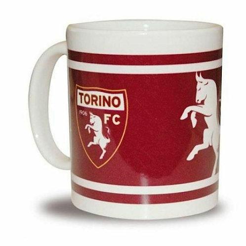 """TAZZA MUG IN CERAMICA """"TORINO FC"""" - ARTICOLO  T1327"""