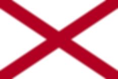 1024px-Flag_of_Alabama.svg.png