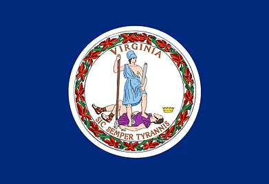 800px-Flag_of_Virginia.svg.png