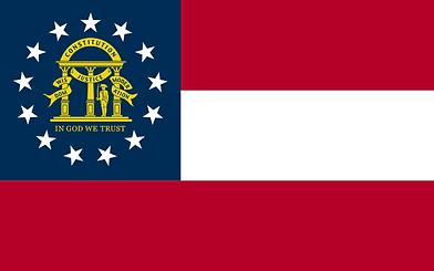 800px-Flag_of_Georgia_(U.S._state).svg.p