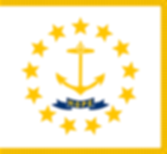 800px-Flag_of_Rhode_Island.svg.png