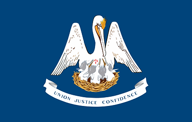 800px-Flag_of_Louisiana.svg.png
