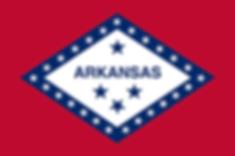 800px-Flag_of_Arkansas.svg.png