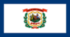 1024px-Flag_of_West_Virginia.svg.png
