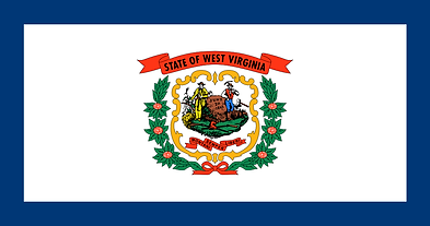 1024px-Flag_of_West_Virginia.svg.png