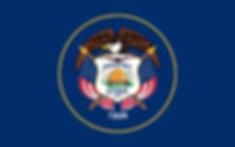 800px-Flag_of_Utah.svg.png