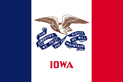 800px-Flag_of_Iowa.svg.png