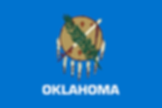 800px-Flag_of_Oklahoma.svg.png
