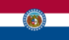 1024px-Flag_of_Missouri.svg.png