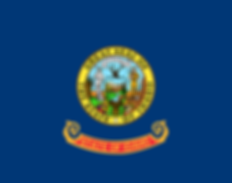 800px-Flag_of_Idaho.svg.png