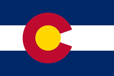 800px-Flag_of_Colorado_designed_by_Andre