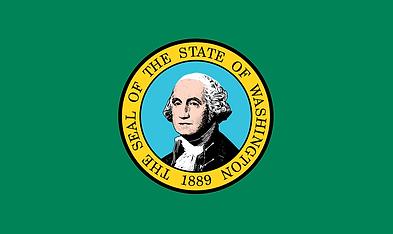 1024px-Flag_of_Washington.svg.png