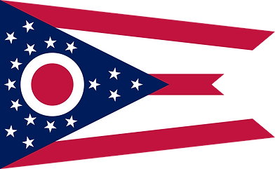 800px-Flag_of_Ohio.svg.png