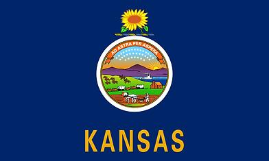 1024px-Flag_of_Kansas.svg.png
