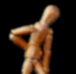 Ergonomie%252520-%252520FDW_edited_edite