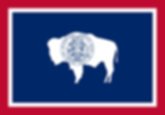 800px-Flag_of_Wyoming.svg.png