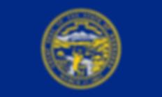 1024px-Flag_of_Nebraska.svg.png