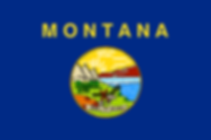 800px-Flag_of_Montana.svg.png