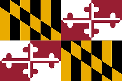 800px-Flag_of_Maryland.svg.png