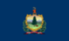 1024px-Flag_of_Vermont.svg.png